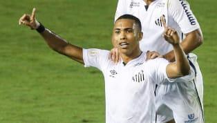 Na sessão diurna dentre os muitos compromissos de Copa do Brasil que agitam esta quarta (28), Santos e Ceará não saíram do 0 a 0 na Vila Belmiro, jogo de ida...