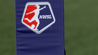 More The NWSL has confirmed it has granted expansion team rights to a new professional women's soccer club in Los Angeles. The new team will join the league...