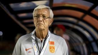 Fulmine a ciel sereno per la Nazionale cinese e per la Federazione, Marcello Lippi ha infatti deciso di rassegnare le dimissioni dopo la sconfitta a sorpresa...