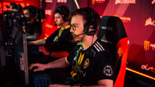 """LDLC has announced that Vincent """"Happy"""" Schopenhauer has joined their Counter-Strike: Global Offensive roster. [#CSGO] Four years later, here he is back home!..."""