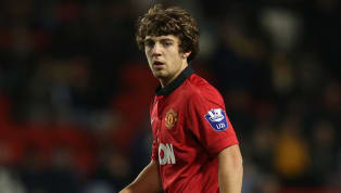 ​Preston North End have formally completed the permanent signing of 21-year-old Manchester United academy graduate Ben Pearson, with the player keen to kick...