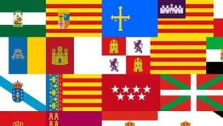 ¿Os imagináis un Campeonato de España en el que cada jugador español juegue con su Comunidad Autónoma de origen? Aquí vamos a ver como sería esa campeonato...