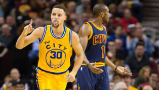 The biggest slaughtering LeBron James has ever taken in his life took place last night. In this 2015 Finals match up, Stephen Curry and the Golden State...
