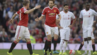 Manchester United have contacted UEFA to move the kick-off time of next month's Europa League tie with Liverpool at Old Trafford,the Mirrorreports. The...