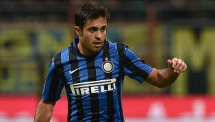 Eder says Inter Milan will look Juventus rightin the eyes when the two teams go head to head in Serie A on Sunday. Inter were the division'searly...