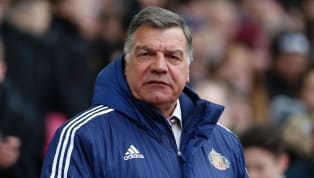 Sam Allardyce cursed terrible conditions - including the Upton Park pitch - and a failure to convert chances as Sunderland lost 1-0 against West Ham United on...