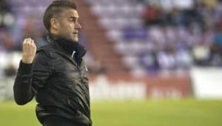 Con la derrota ante el Girona el Real Zaragoza a salido de los puestos de Play off. Después de romper la buena racha hay que sacar las conclusiones oportunas,...