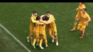 VIDEO: Blackburn Rovers 1-2 Preston North End - Official Highlights