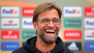 ​Liverpool manager Jurgen Klopp feels he blew his chances of ever managing Bayern Munich in his career during an incident in one of his interviews, speaking...