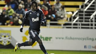 Week 11 in the MLS in now in the books, and there were lots of impressive players worth highlighting. Only three, however, will be included in our Three...