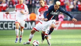 Another week of MLS action is in the books, and Week 11 brought ussome magnificent goals.There were plenty of quality strikes over the weekend, but one...