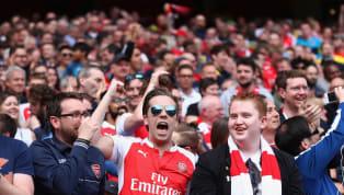 Comme tous les sports, le football est source derivalités entre certaines équipes. Que ce soit lors dederbys, matches à la saveur particulière qui...