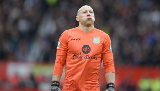 Just like it happened when Tim Howard decided to return to MLS after several successful years in the English Premier League, another veteran USMNT keeper...