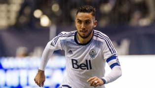 MLS action doesn't stop midweek, and Week 13 will kick off with two games on Wednesday. With that in mind, let's take a look at which players are riding a...