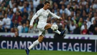 Ronaldo va participer à une énième finale de Ligue des Champions ce weekend. Et comme vous pouviez vous y attendre, la star du Real Madrid le fera avec le...