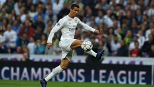 Cristiano Ronaldo va jouer sa quatrième finale de Ligue des Champions de son illustre carrière, samedi soir à Milan quand le Real Madrid affrontera...