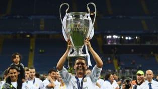 Gagner une Ligue des Champions n'est pas chose évidente, donc il faut souligner le fait que Cristiano Ronaldo vient de remporter la troisième Coupe aux...