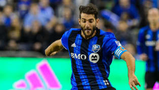 May has quickly come to an end, andthere were several players in MLS who managed to show a high level of consistency in their performances over the past...