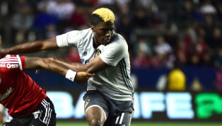Even though there won't be any MLS action for the next two weeks due to the Copa America Centenario, that doesn't mean U.S. teams won't be active during the...