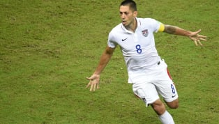 There's no way to sugarcoat it: the USMNT needs to win their upcoming 2016 Copa America Centenario match against Costa Rica, and another negative result is...