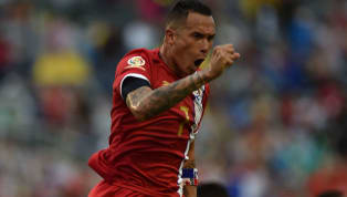 Even though MLS is going through a two-week hiatus due to the Copa America Centenario, there are many players from the U.S. league shining in the tournament....