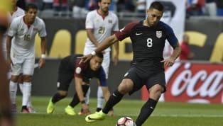 La MLS no posee mucha representación en la Copa América Centenario, pero unos cuantos han logrado destacarse por sobre el resto con facilidad. Aquí les...