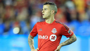 It looks like Kaká and Sebastian Giovinco will team up in July and represent the MLS in the league's annual All-Star Game. The best players in the...