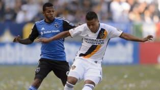 Luego que la fecha de la MLS arrancase con tres partidos durante la jornada del miércoles, la acción del fútbol en Estados Unidos continuará durante el...