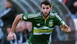 Week 16 in the MLS in now in the books, and there were lots of impressive players worth highlighting. Only three, however, will be included in our Three...