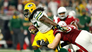 As the Green Bay Packers head into training camp in the near future, there are a number of questions surrounding the franchise. Here are five things that the...