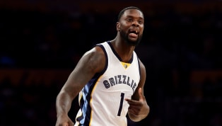 Lance Stephenson, 25, has had some ups and downs so far in his short NBA career. Once heralded as a key member of a successful Indiana Pacers team, he then...