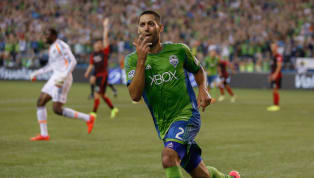 Clint Dempsey had one of his best games of the season on Wednesday against FC Dallas. The USMNT star was an integral part of the Seattle Sounders' best game...