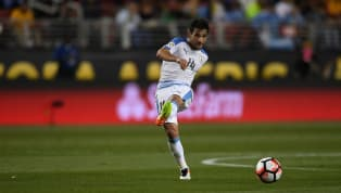 It took longer than expected, but both parties finally reached a deal. After weeks of rumors, speculation and fake reports,Nicolas Lodeiro will leave Boca...