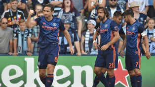 Week 20 in MLS will have several interesting games. As it's been the trend over the past two months, we will analyze which players are riding a hot streak,...
