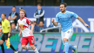 Week 20 of the MLS will have several interesting games, but a couple of matches will stand above the rest. Some will feature the top teams in each Conference,...