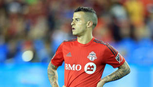 ​MLS Week 20 was filled with spectacular goals and individual performances, but there were a few players that separated themselves from the rest thanks to an...