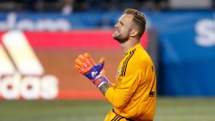 Luego del fin de las festividades por el Juego de las Estrellas de la MLS, la fecha 21 se disputará entre sábado y domingo por lo que la mayoría de los...
