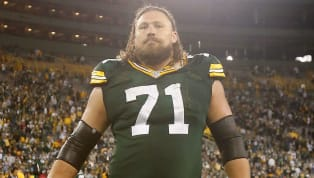 In what was perhaps the biggest surpriseof cut day, the Green Bay Packers released Pro Bowl offensive guard Josh Sitton during the final round of cuts on...