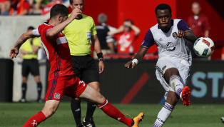 Orlando City SC is in a tough spot right now.  They will play against Montreal Impact on Wednesday and they need a win if they want to stay alive in the...