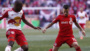 The MLS regular season is quickly approaching the final weeks of the schedule, and teams continue to fight for a playoff spot. The postseason race is heating...