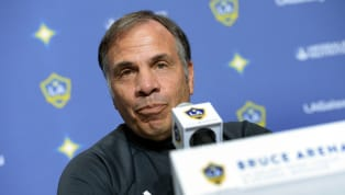​Los Angeles Galaxy's head coach Bruce Arena is confident that Landon Donovan's return to professional soccer will only bring good things to the squad in the...