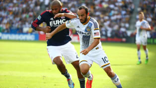 "​Landon Donovan must feel like a kid on Christmas Eve, waiting to unwrap his favorite toy and play with it for the coming months. ""I feel like a kid again.""..."