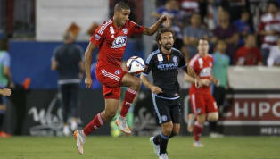 FC Dallas and New York City FC have been two of the best teams in MLS this season. Both sit near the top of their respective conferences, and both seem...