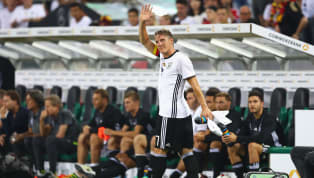 Tras el rumor que ubicó a Bastian Schweinsteiger en la MLS era cosa de tiempo para que algún equipo declarara su interés en el ex jugador del Bayern de...