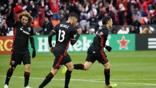 Week 30 of MLS has come and gone, and we're quickly approaching the end of the regular season. As it has been a trend all season long, we are now presenting...