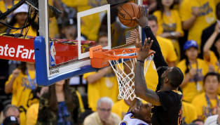 """In honor of12up's first full season covering the National Basketball Association, here are twelvesignificant """"firsts"""" that will take place on and off the..."""