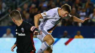 ​Los Angeles Galaxy could suffer the loss of one of their most important players ahead of the 2017 MLS season. If the rumors are true - and that's what we can...