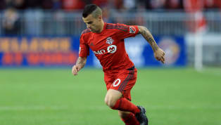 The MLS Knockout Round started on Wednesday and the playoffs will begin this week where we'll find out which eight teams will remain alive in the battle for...
