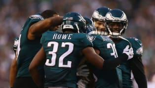 ​The Eagles got off to an amazing 3-0 start, but it's been all downhill for the Birds since then. A lot of the blame can be pinned on losing a key member of...