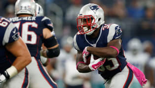 ​After tearing his ACL in early November 2015, Dion Lewis has made a major stride in returning to the game. The running back was placed on the PUP list in...